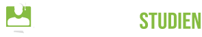 evaluationsstudien logo footer